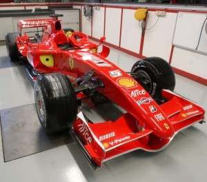 ferrari_f2007_launch_6