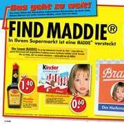 find-madeleine.jpg