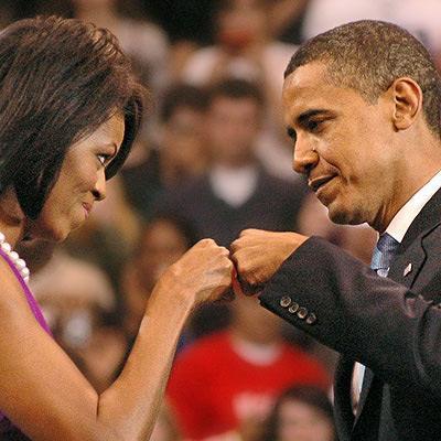 fist-bump-obama-10.jpg