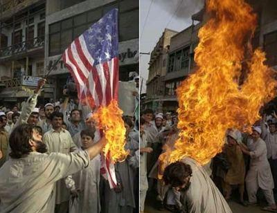 flag-burner-priceless