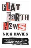 flat-earth-news.jpg