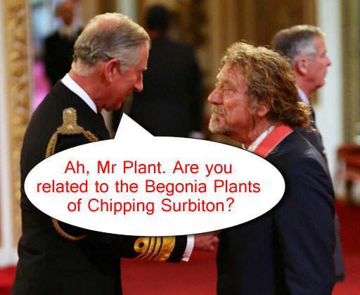 former-led-zeppelin-frontman-robert-plant-receives-his-cbe-from-the-prince-of-wales-during-the-investiture-ceremony-at-buckingham-palace1