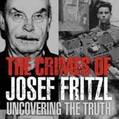 fritzl-book