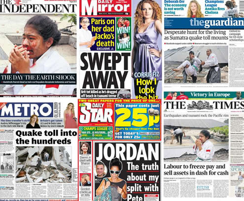 front-pages1