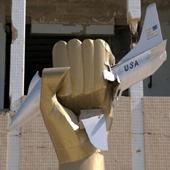 gaddafi-key