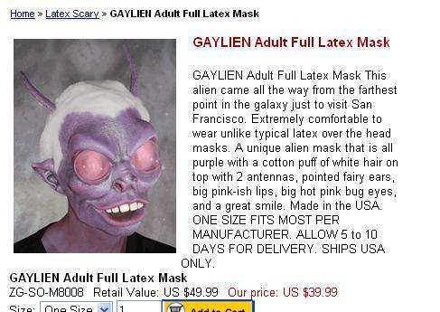 gay-alien-mask