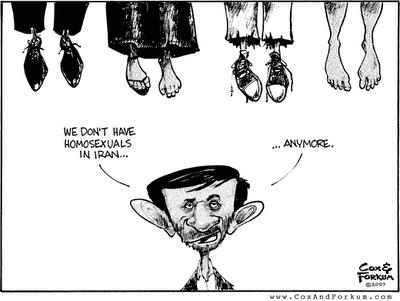 gays-iran
