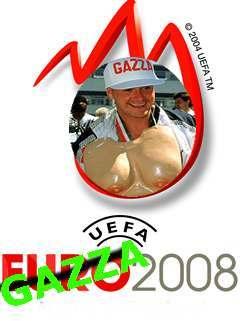 gazza-2008.jpg