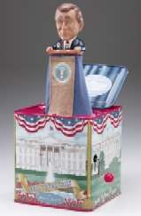 george-bush-box.jpg