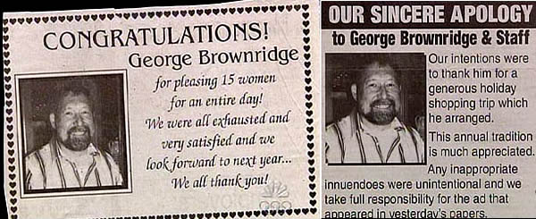 george_brownridge_congratulations_and_apology.jpg