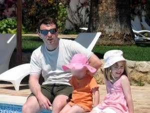 gerry mccann 300x226 Tories Use Madeleine McCann To Pretend They Care