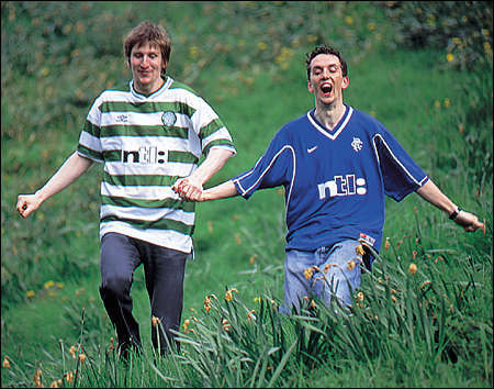http://www.anorak.co.uk/wp-content/uploads/glasgow-rangers-zenit.jpg