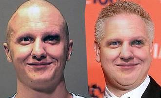 glenn beck loughner Jared Loughner, J. Eric Fuller And Mental Health In Tuscon