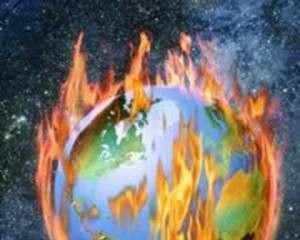 global-warming4