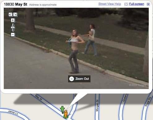 google-flasher.jpg