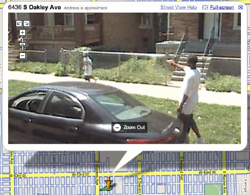 google-maps-shooting-man.png