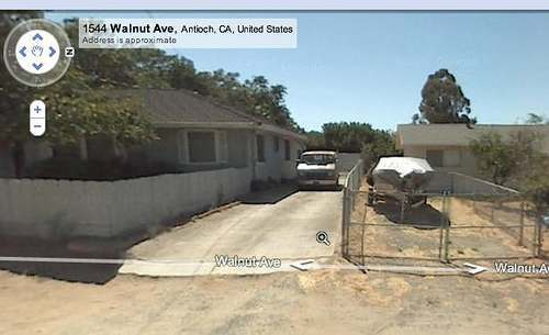 google-maps-view-of-1554-walnut-avenue-antioch-ca-the-home-of-sex-offender-phillip-garrido