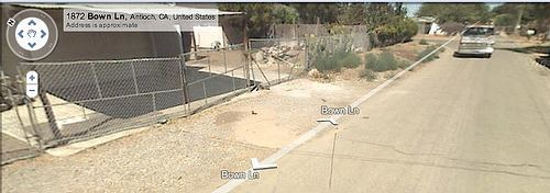 google-maps-view-of-van-that-has-just-departed-1554-walnut-avenue-antioch-ca-the-home-of-sex-offender-phillip-garrido-1
