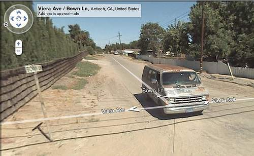 google-maps-view-of-van-that-has-just-departed-1554-walnut-avenue-antioch-ca-the-home-of-sex-offender-phillip-garrido
