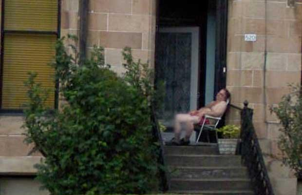 google-naked-man
