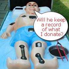 gordon-brown-donation-1.png