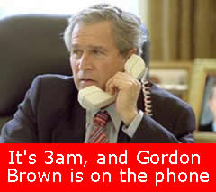 gordon-brown-phone-call.jpg