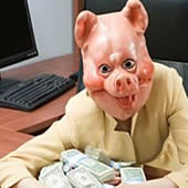 greedy bankers petition2 Ultimate Greek Tragedy: A Tale of Well Heeled Swine Bankers