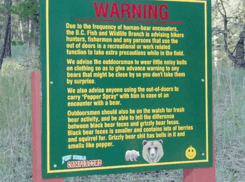grizzly-bear-warning.jpg