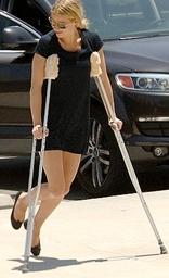 gwyneth-paltrow.png