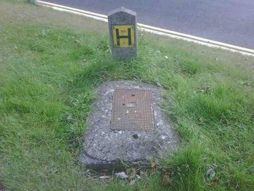 h-from-steps-is-dead