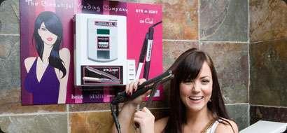 hair-straighteners-vending