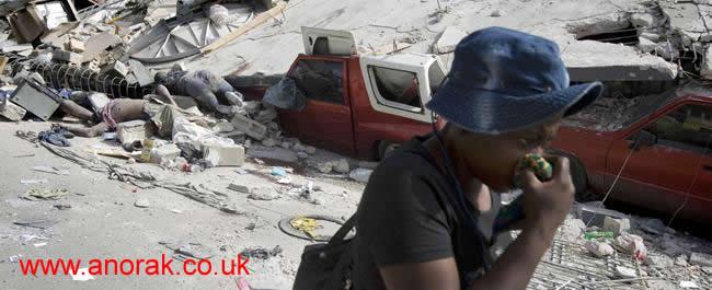 haiti-dead