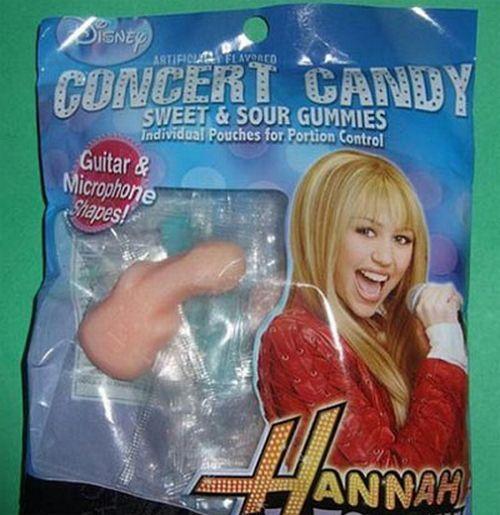 Hanna Montana Sex Games 104