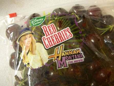 hannah-montanas-cherry