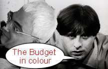 happymondays-budget.jpg
