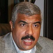 hasham-moustafa