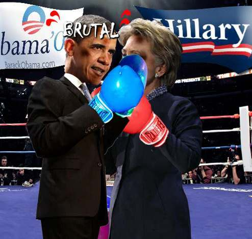 hillary-barack-fight.jpg