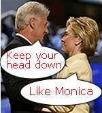 hillary-bill-clinton.jpg