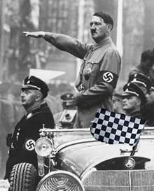 hitler-car.jpg