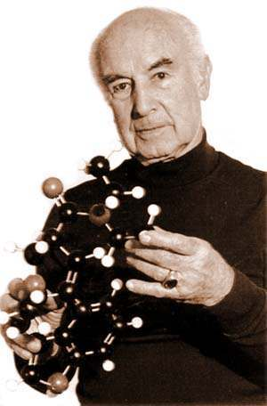 an introduction to the life of albert hoffman a swiss chemist Albert hofmann (11 january 1906 – 29 april 2008) was a swiss scientist known best for being the first person to synthesize, ingest, and learn of the psychedelic effects of lysergic acid diethylamide (lsd.