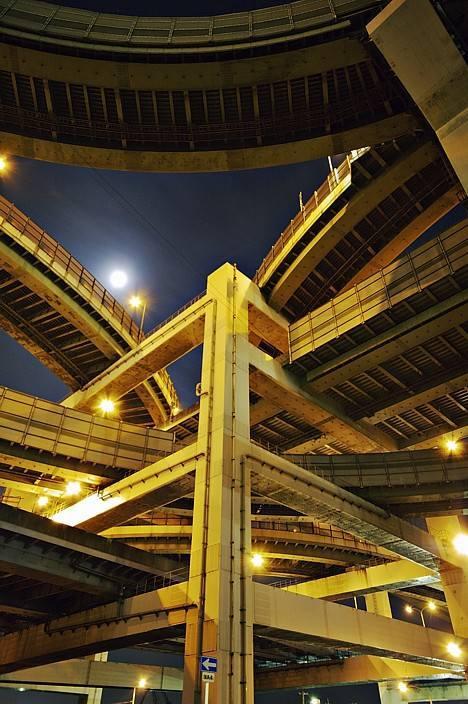 hokko-junction.jpg