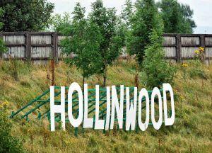 hollin-wood