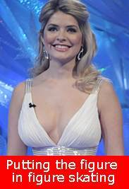 holly-willoughby-bust.jpg