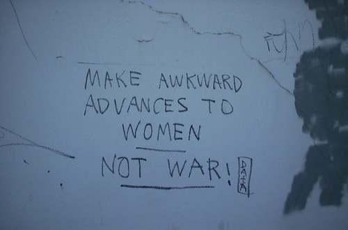 honesty-in-graffiti