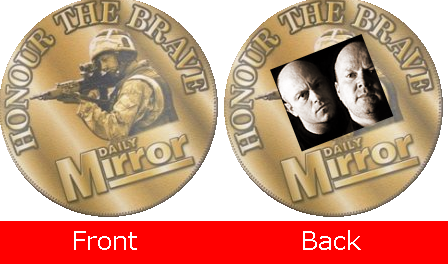 honour-the-brave-daily-mirror.png