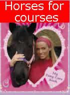 horse-jordan.jpg