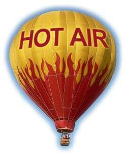hot_air.jpg