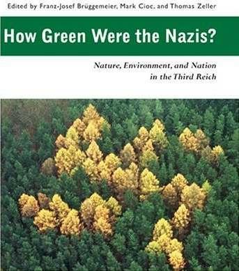 how-green-were-the-nazis1