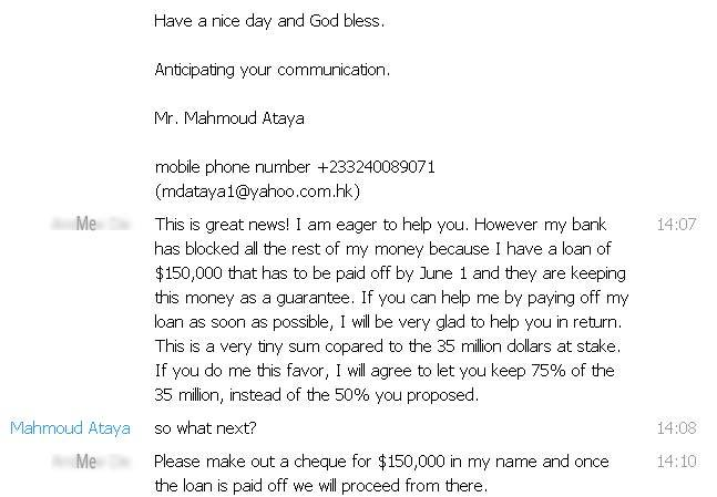 how-to-block-the-nigerian-scam