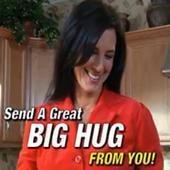 hug-e-gram